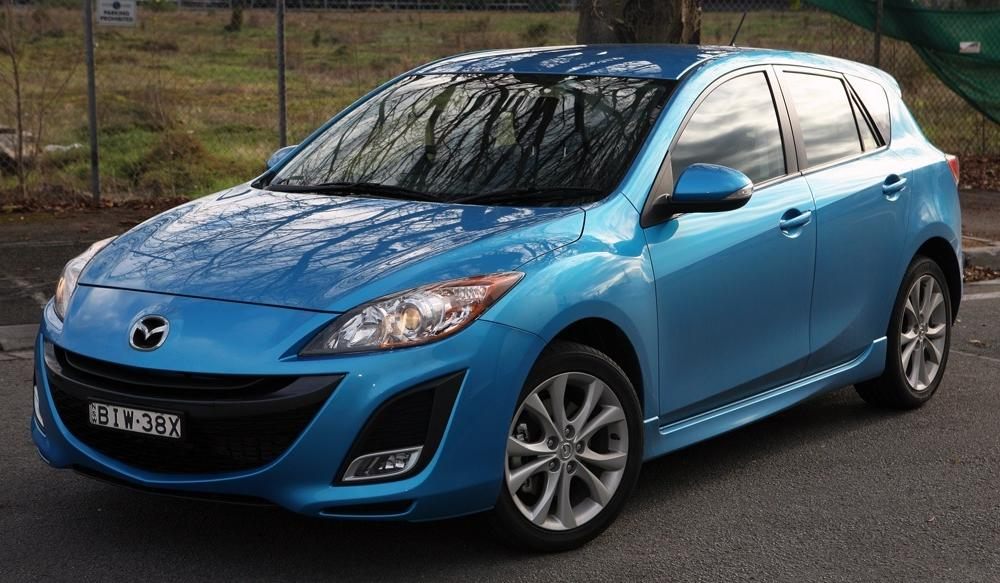 I have a 2010 Mazda 3 SP25 Like this but charcoal. IMG_1487.jpg