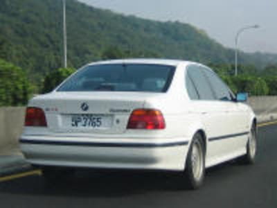 BMW 526i. View Download Wallpaper. 200x150. Comments