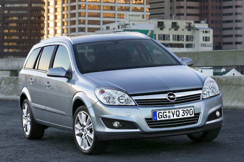 Opel Astra-H. View Download Wallpaper. 800x533. Comments
