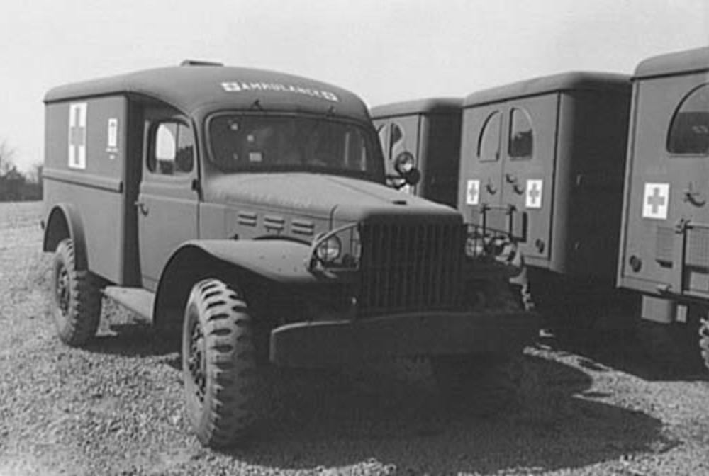 Dodge-WC54-ambulance-4.jpg ‎(504 × 336 pixels, file size: 48 KB,