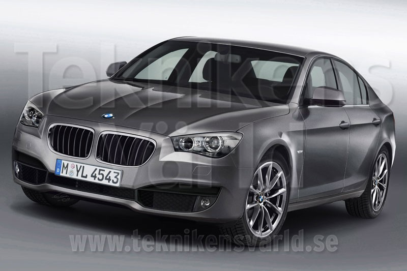 BMW 3er. View Download Wallpaper. 800x533. Comments