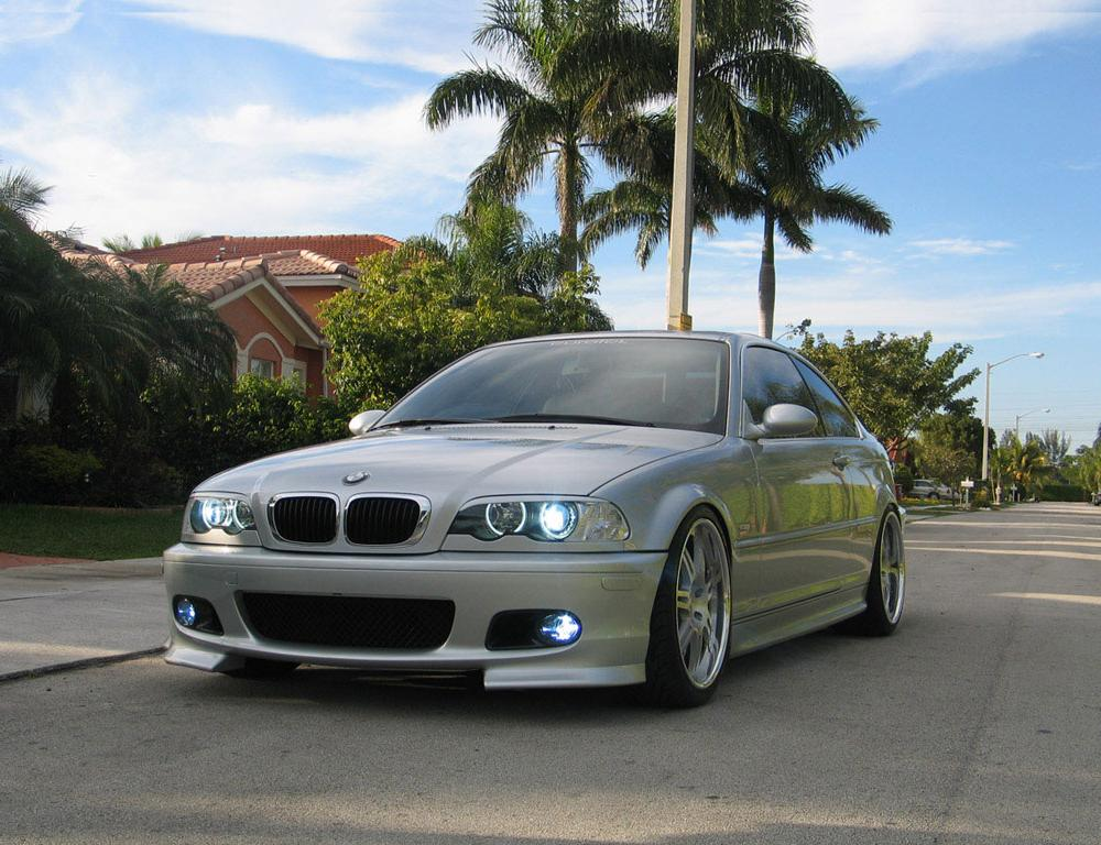 wa11papers top: 325i Wallpaper