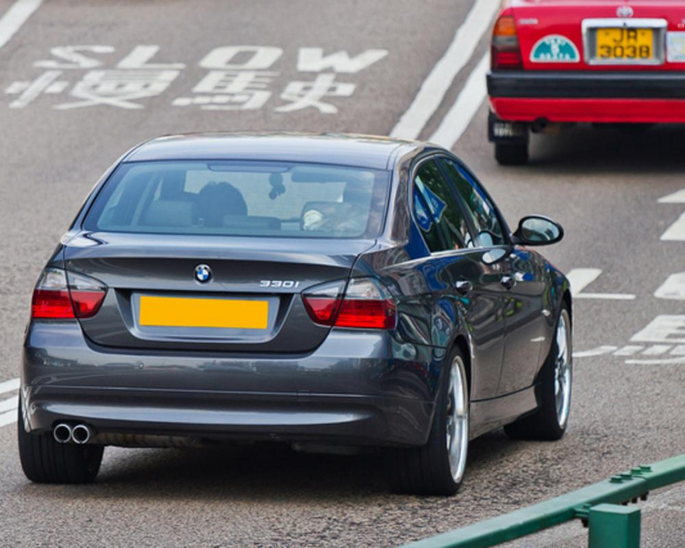 BMW 330i E90 | Flickr - Photo Sharing!