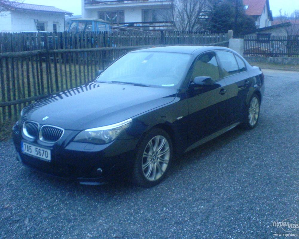 bmw 530 related images,51 to 100 - Zuoda Images