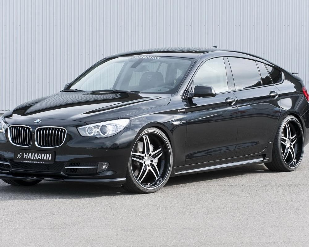 bmw gt related images,101 to 150 - Zuoda Images