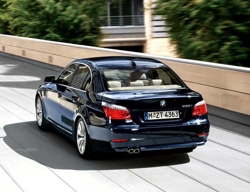 Popular auto BMW 530i. The most colorful and exiting cars! Www.