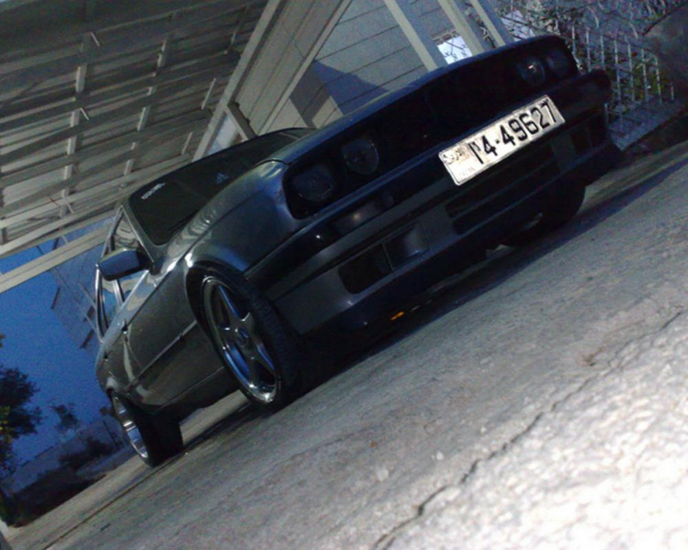 bmw 327i | Flickr - Photo Sharing!