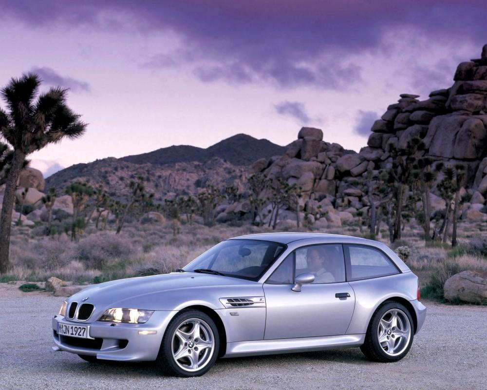 10 Best BMW for $20,000