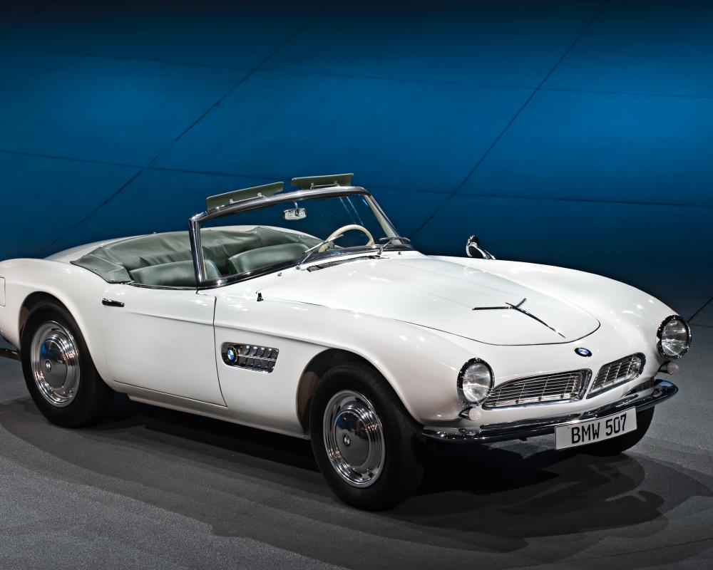 File:BMW 507.jpg - Wikimedia Commons