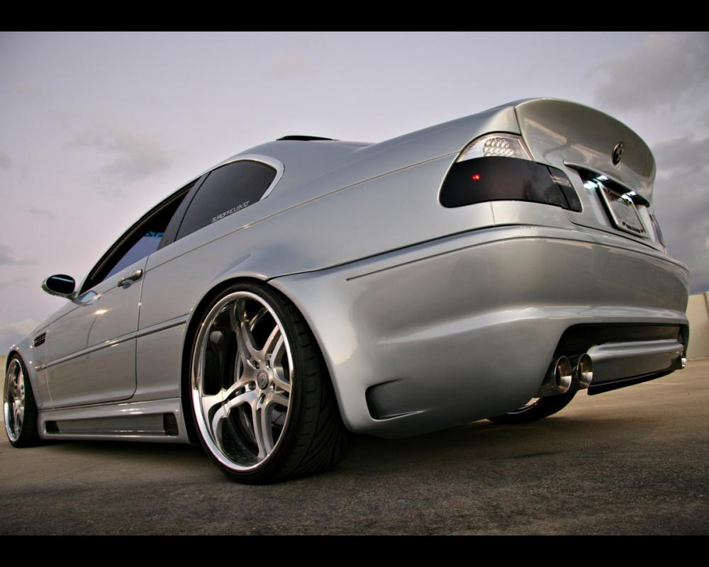 bmw 325 related images,1 to 50 - Zuoda Images