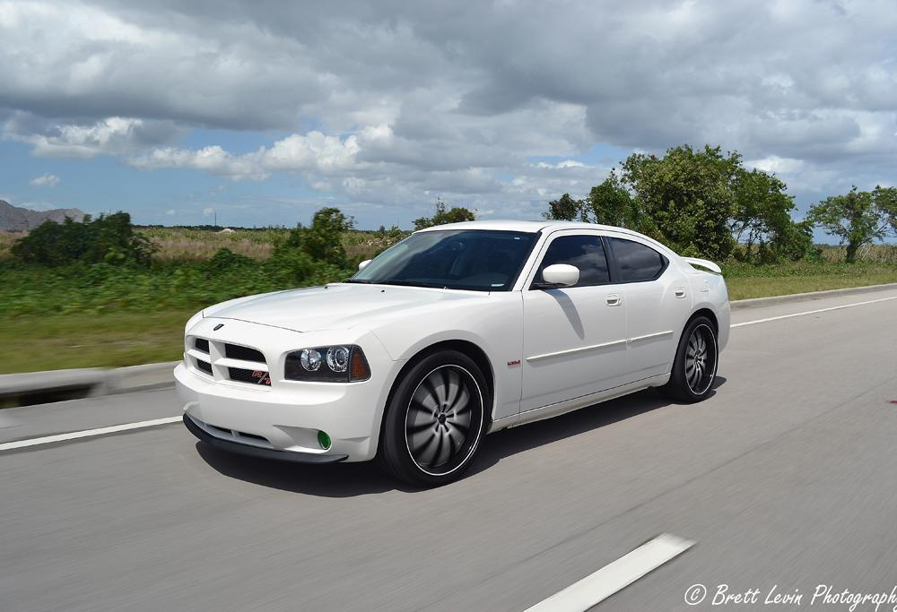 2010 Dodge Charger R/T HEMI | Flickr - Photo Sharing!