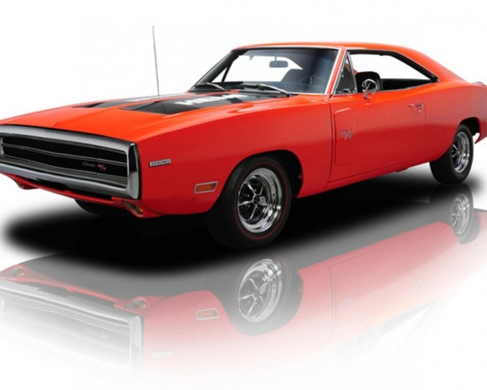 1970 Dodge Charger RT 426 HEMI Dual Quad 4 Speed | Flickr - Photo ...