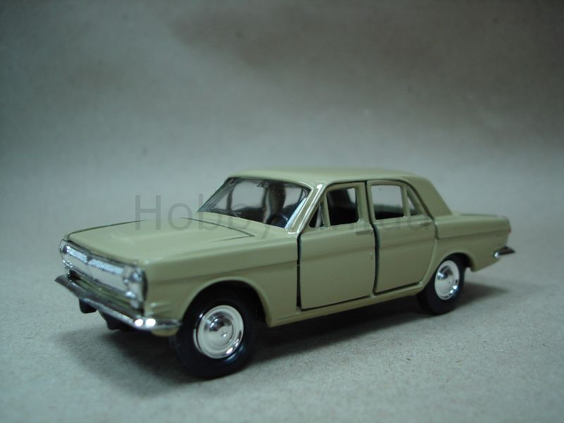 Gaz Volga 2401: Photo gallery, complete information about model ...