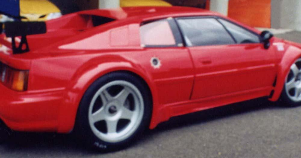 lotus esprit v8 related images,1 to 50 - Zuoda Images