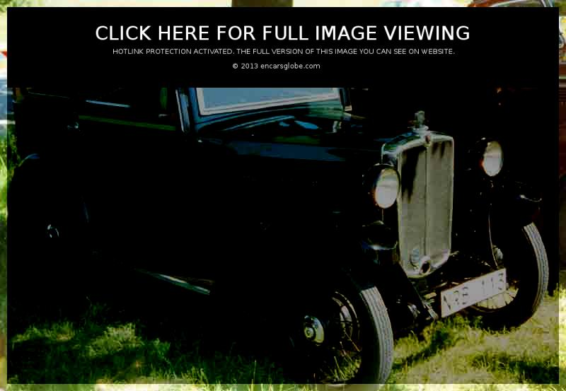 Morris Minor Sallon Photo Gallery: Photo #10 out of 12, Image Size ...