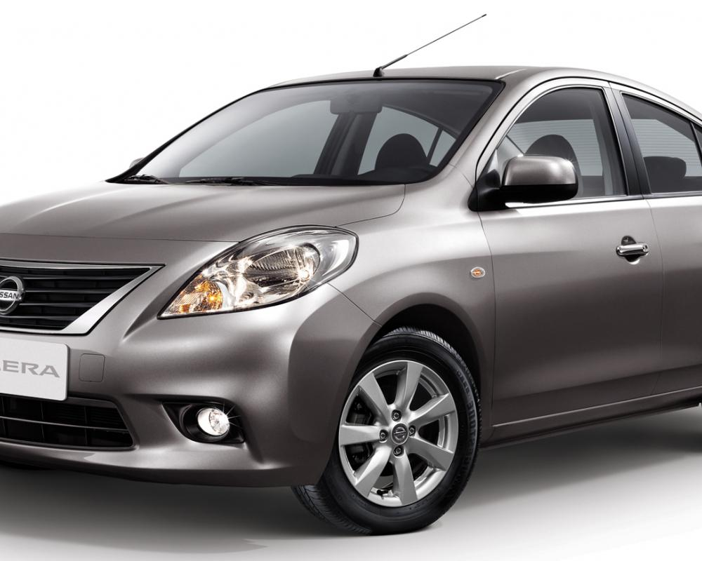 Nissan Almera | Discount RM 3,000 Promotion | Malaysia Car Dealers
