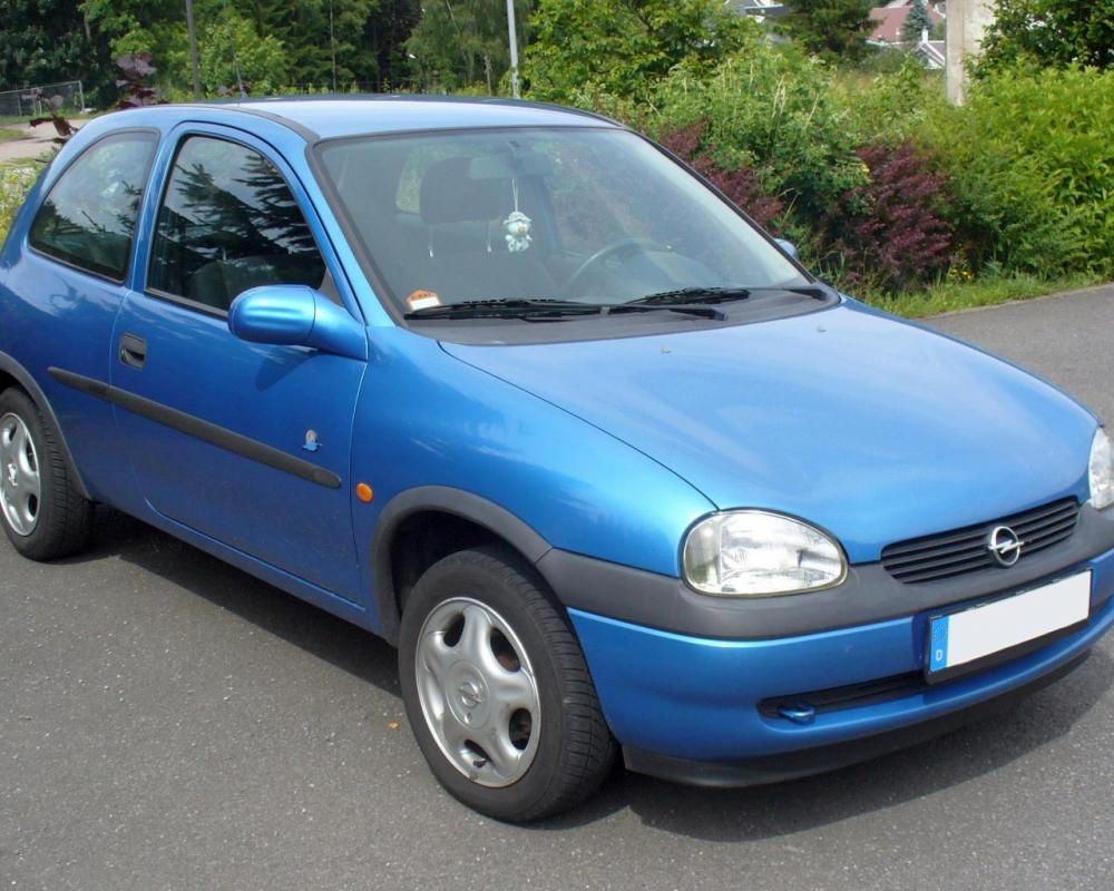 File:Opel Corsa B WorldCup Facelift.JPG - Wikimedia Commons