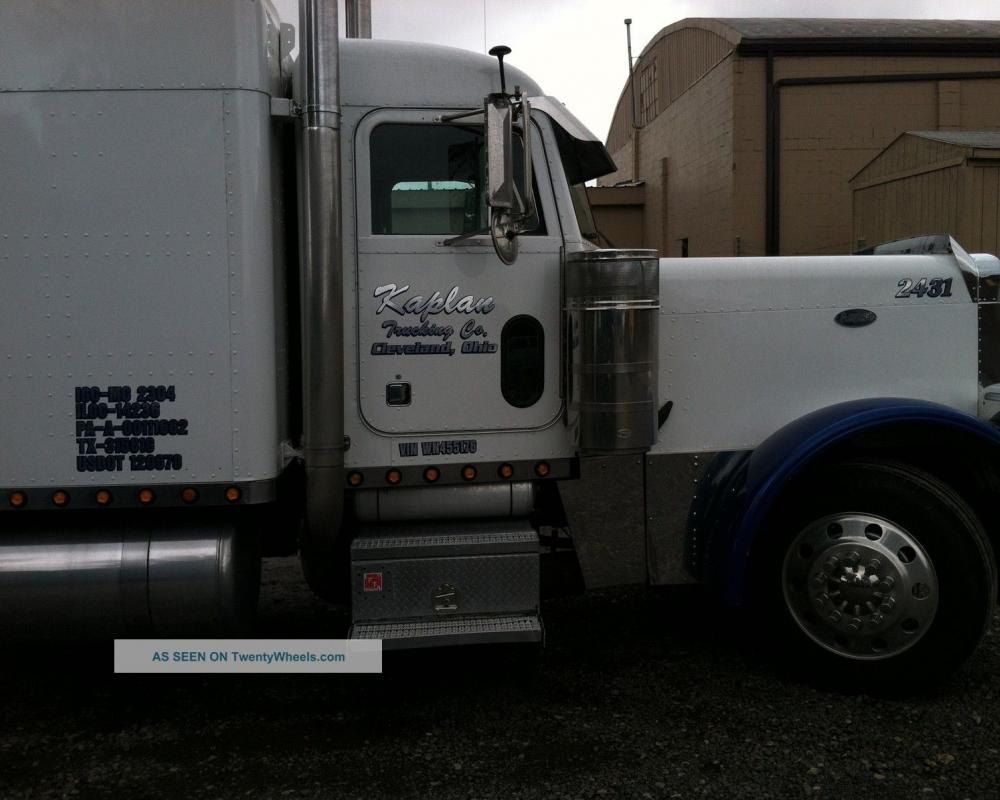 379 Peterbilt 5 Jpg - kootation.