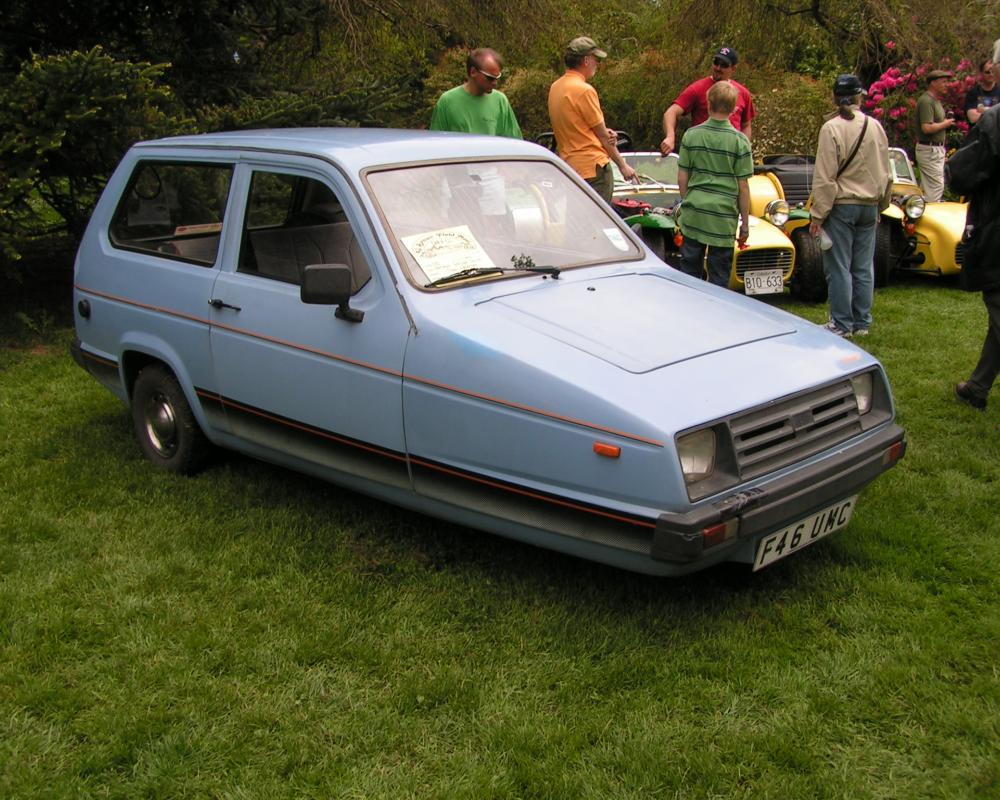 File:1989ReliantRialto.jpg - Wikimedia Commons