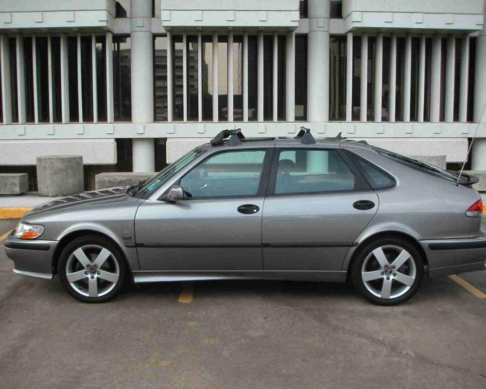 Gallery of all models of SAAB: SAAB 900 Turbo cabrio, SAAB 92B ...