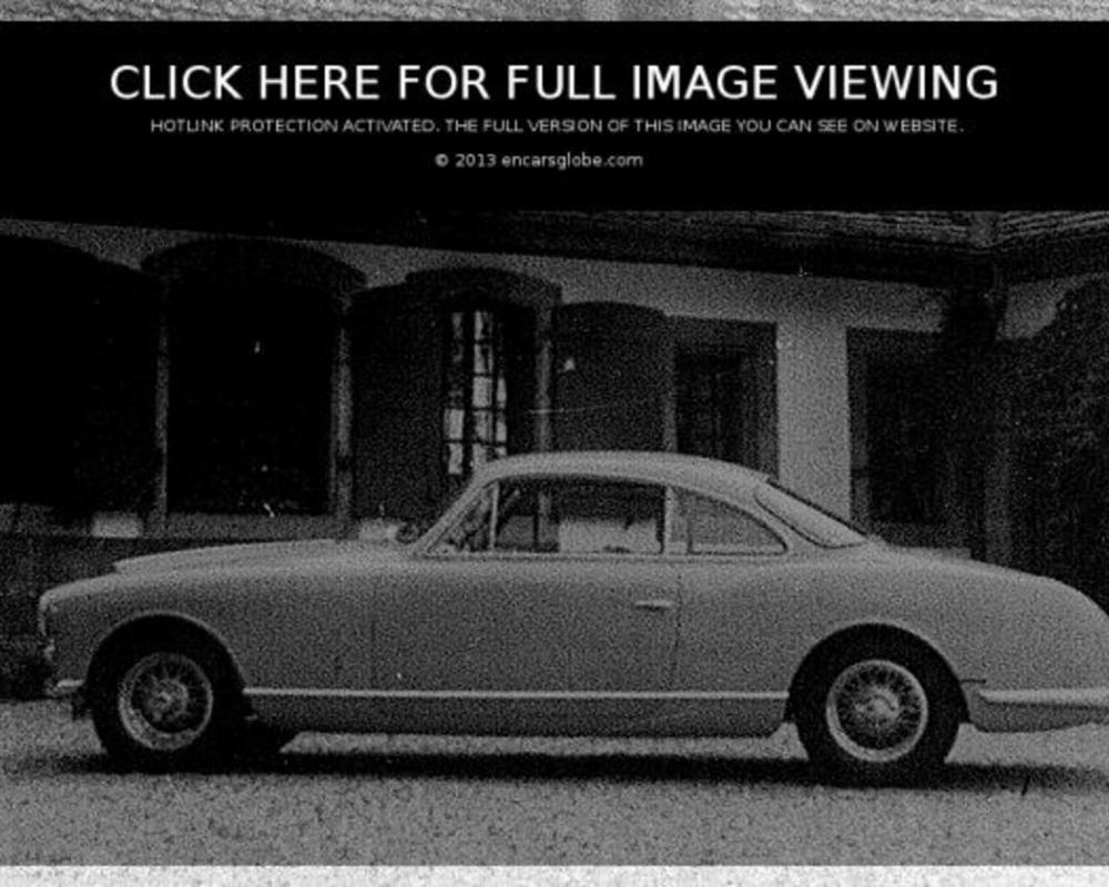 Studebaker Six Sedan Photo Gallery: Photo #04 out of 10, Image ...