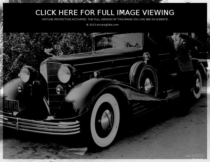Stutz BB sports phaeton Photo Gallery: Photo #03 out of 10, Image ...