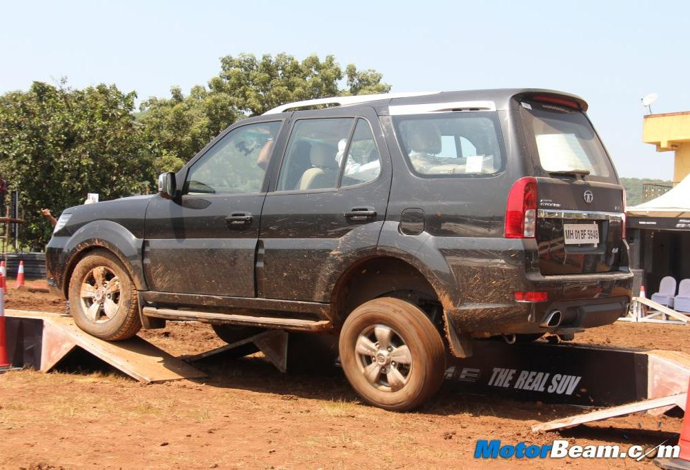 Tata-Safari-Storme-Review-40 | Flickr - Photo Sharing!