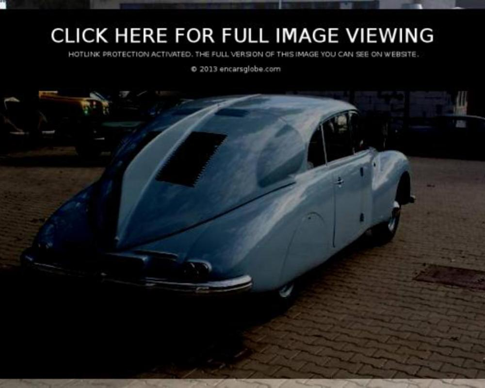 Tatra T 148 PPR S3 Photo Gallery: Photo #09 out of 12, Image Size ...