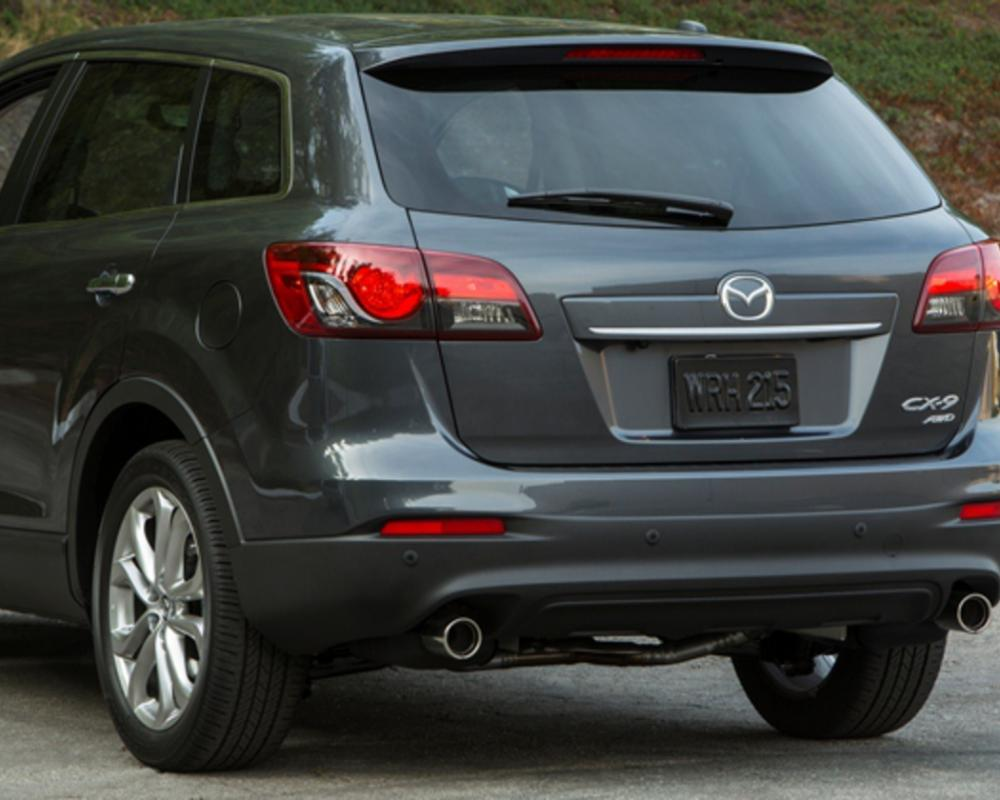 2013 CX-9 (35) (158 KB). Download Hi-Res (11.5 MB)