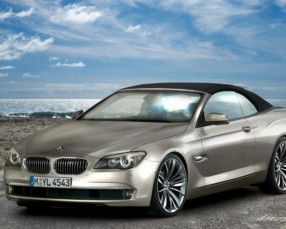 2011-bmw-6-series-convertible. [Rendering by Alpine325ci at E90Post ]