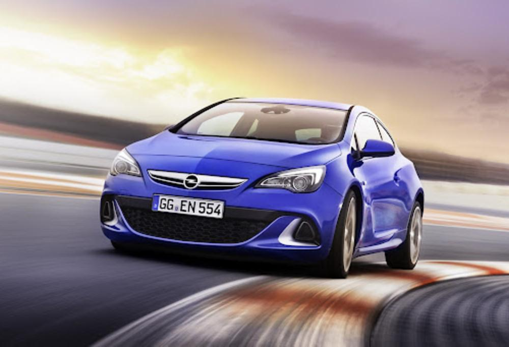 Opel Astra GL 14 Hatchback. View Download Wallpaper. 512x341. Comments