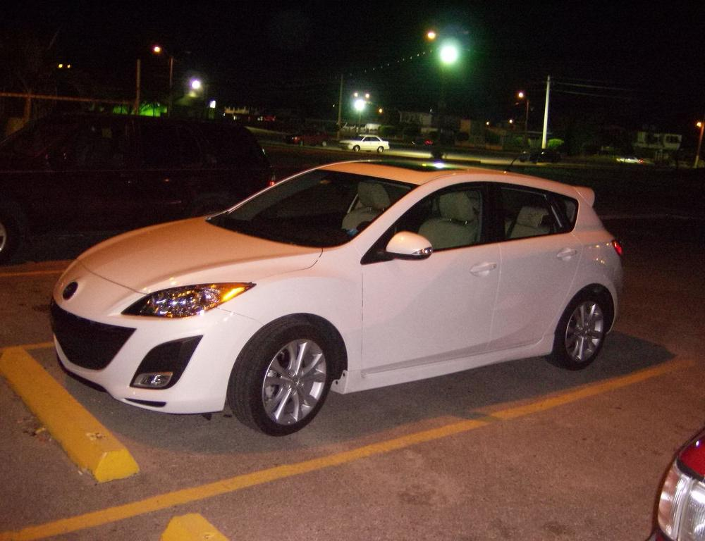 Free Download Mazda 3 Sp 5 Articles Features Gallery Photos Buy Cars Go With
