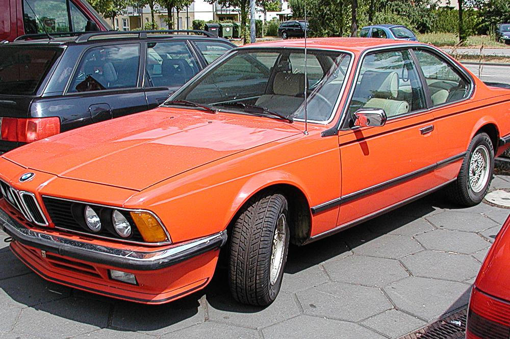 File:BMW 635 CSi 02.jpg