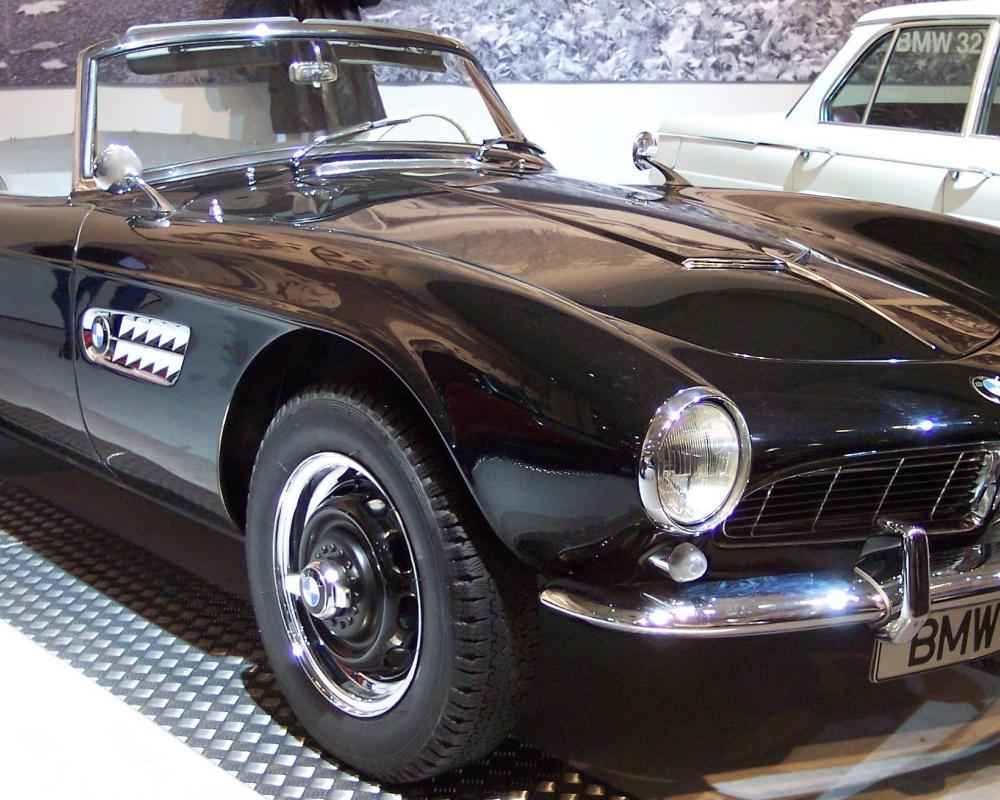 File:BMW 507 1958 black vr TCE.jpg