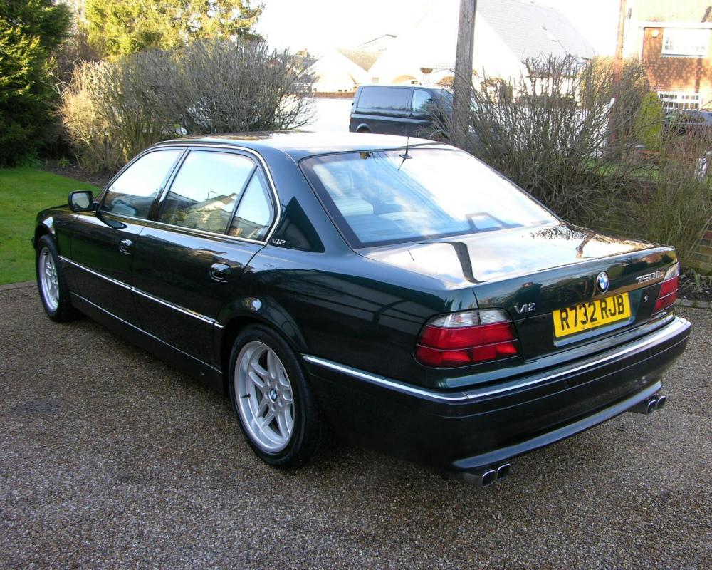 File:BMW 750iL Individual - Flickr - The Car Spy (19).jpg