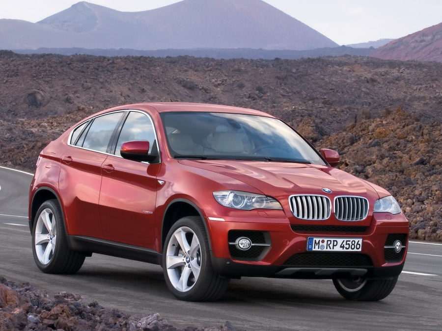BMW X6 xdrive35d. View Download Wallpaper. 900x675. Comments
