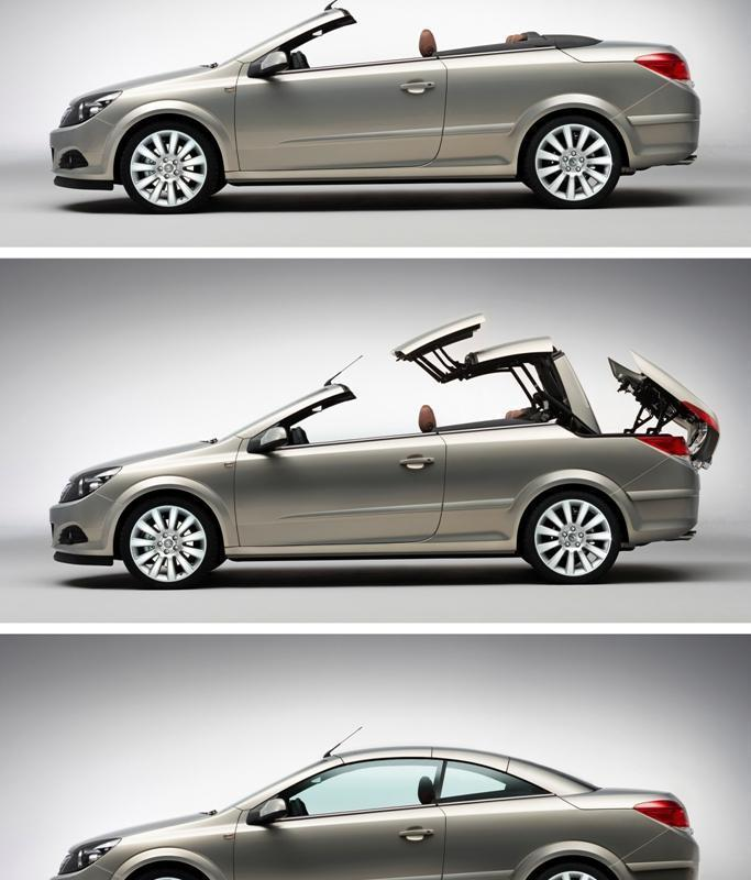 Opel Astra Twin Top 20. View Download Wallpaper. 683x1024. Comments