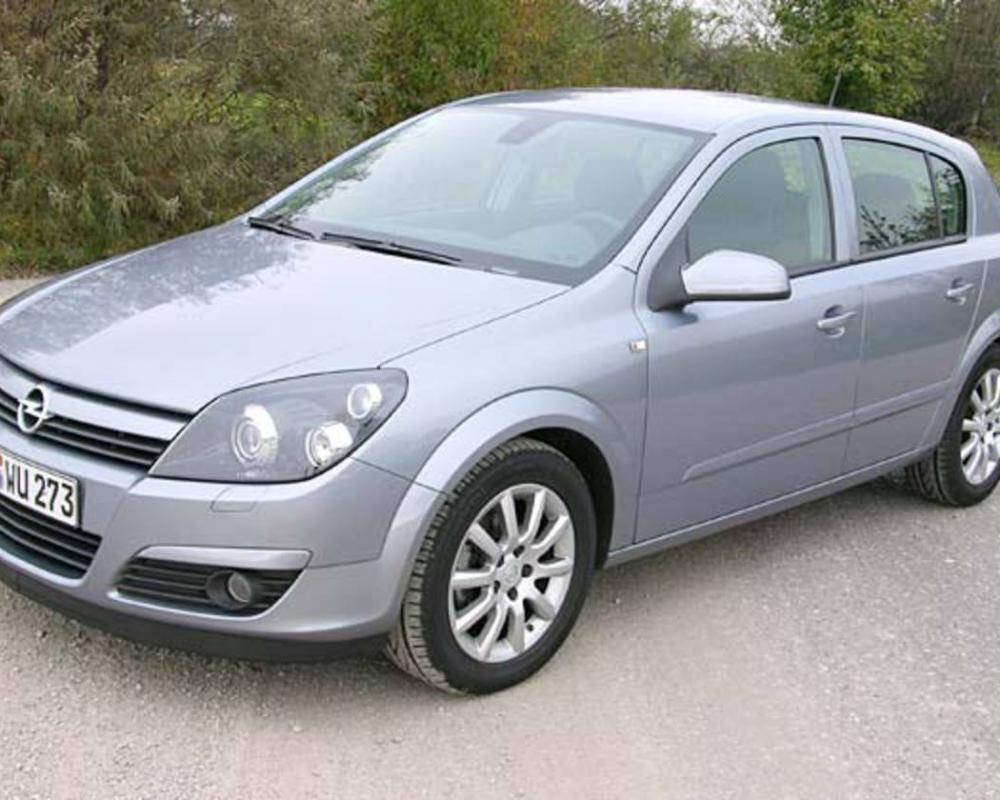 Opel Astra 16 Twinport. View Download Wallpaper. 630x420. Comments