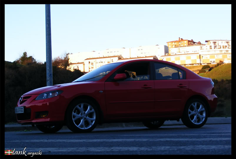 images of mazda3 sportsedan quot axela wallpaper