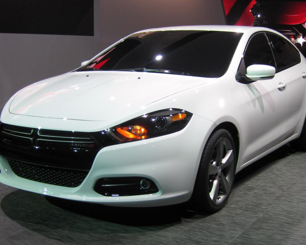 File:Dodge Dart at NAIAS 2012.jpg