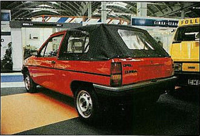 File:Opel corsa pick-up.jpg. No higher resolution available.
