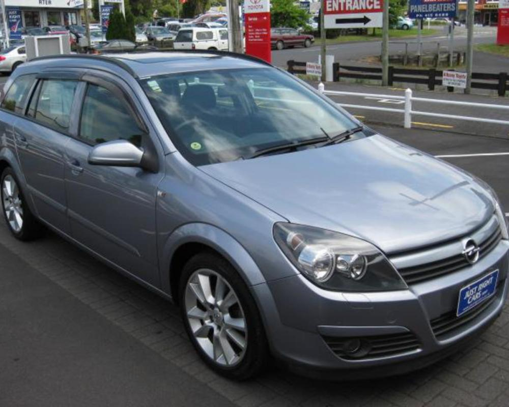 Opel Astra 20 CD wagon. View Download Wallpaper. 640x480. Comments