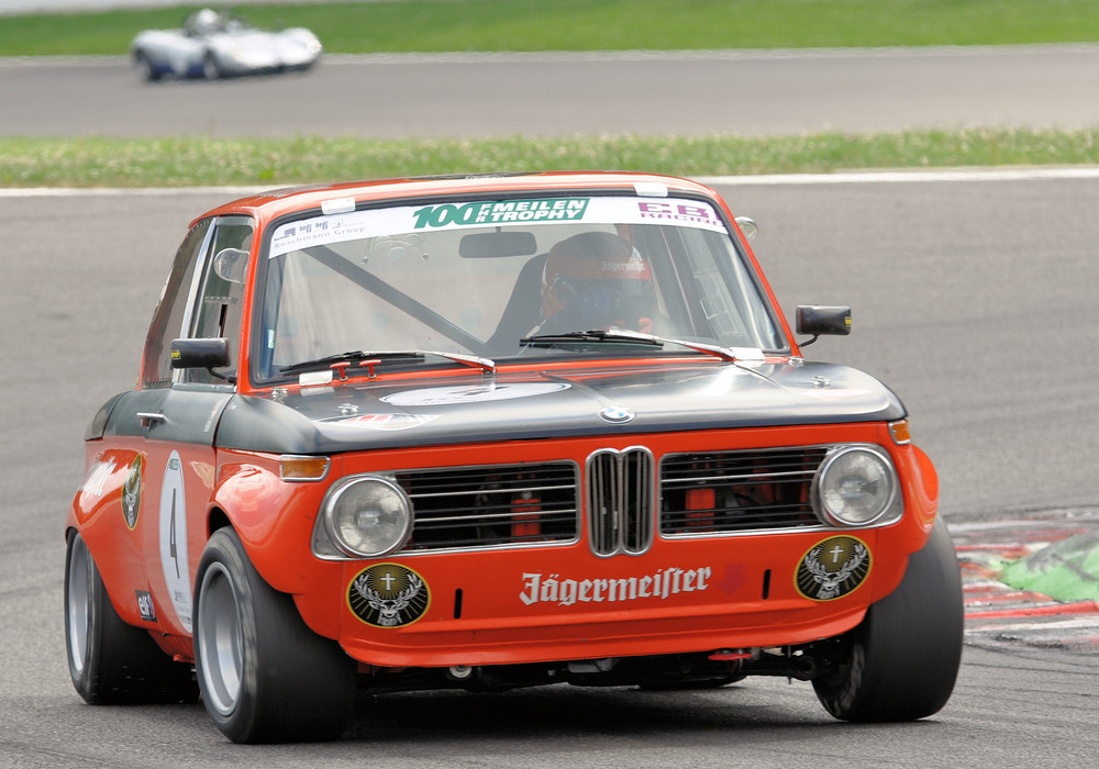 View Download Wallpaper. 3158x2332. Comments. BMW 2002Tii