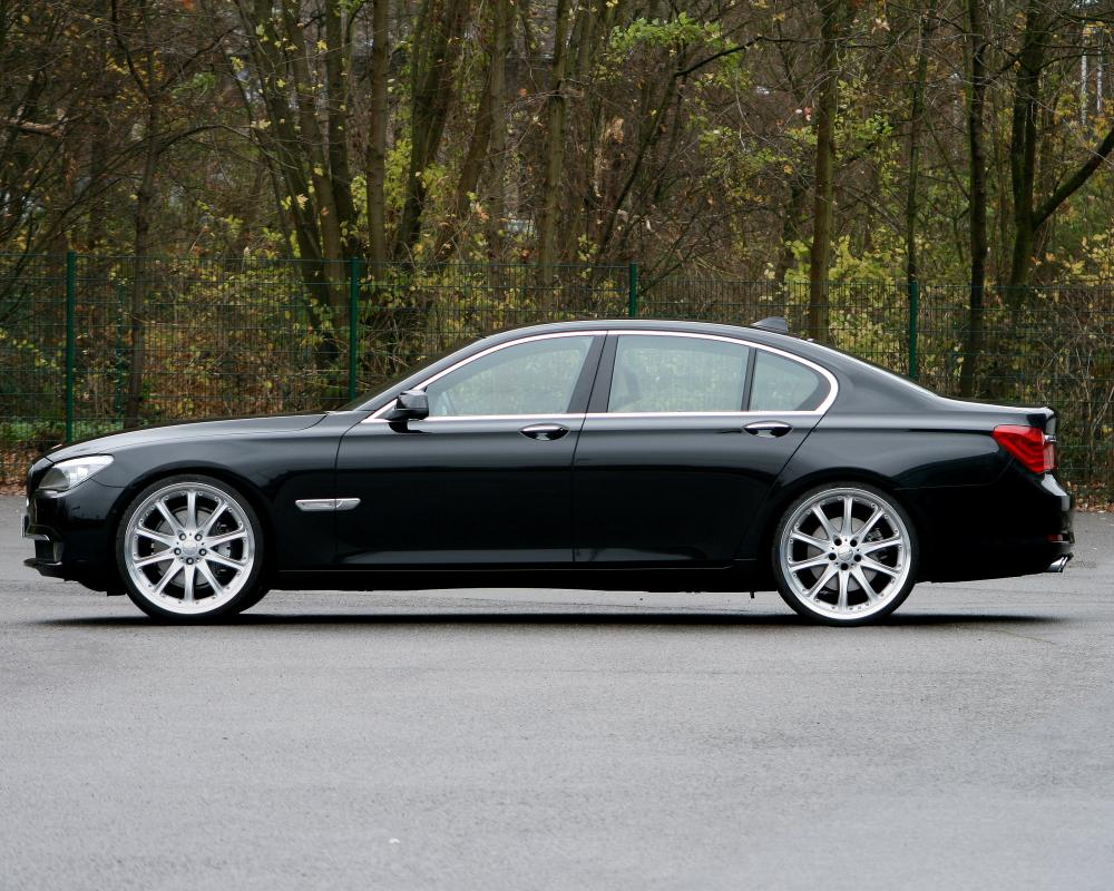 Hartge 22' wheels on the new BMW 750i F01 / F02-f01_02max.jpg