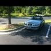 BMW Z3 20-80mph. setho1993sso·43 videos. Subscribe Subscribed Unsubscribe