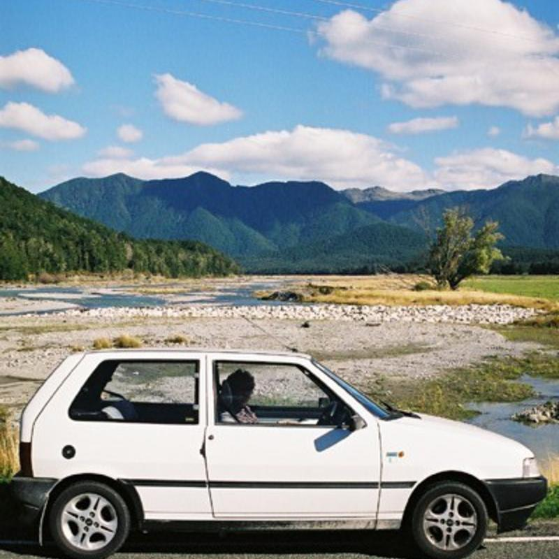 Fiat Uno Formula Pictures & Wallpapers - Wallpaper #5 of 6