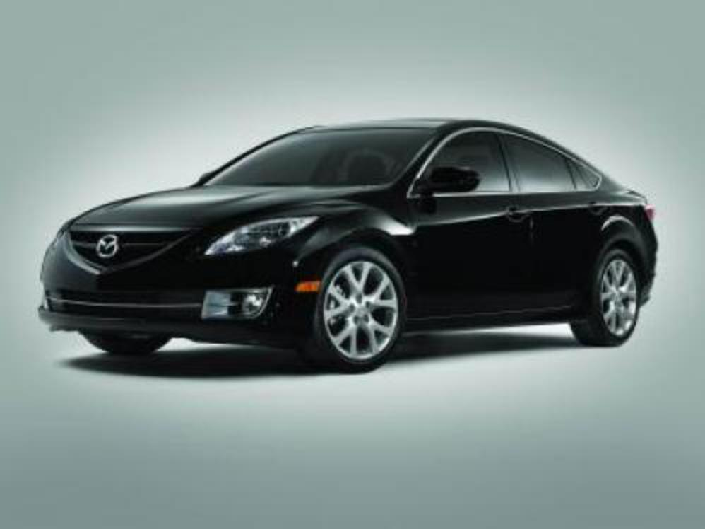 Mazda 6 23 Sedan. View Download Wallpaper. 499x374. Comments