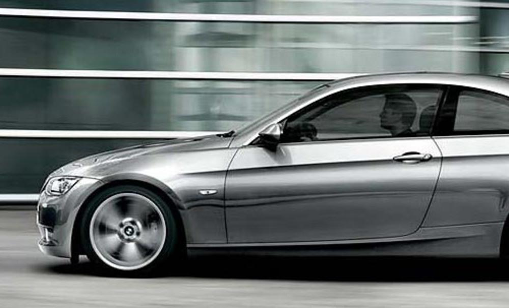 BMW 320 Coupe. View Download Wallpaper. 1024x303. Comments
