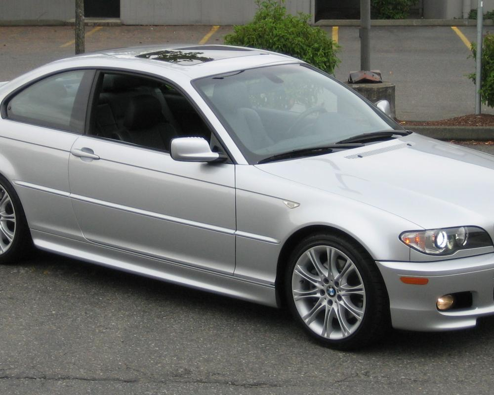 Dave's Discount Auto Parts has a large selection of BMW 330i parts in stock