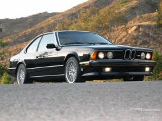 Dave's Discount Auto Parts has a large selection of BMW 635i parts in stock